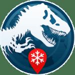 Jurassic World Alive v 1.11.16 Hack MOD APK (money)