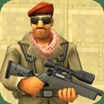 StrikeBox Sandbox&Shooter v 1.3.4 Hack MOD APK (Money)