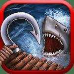 Survival on Raft Ocean Nomad – Simulator v 1.131 Hack MOD APK (Money)