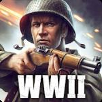 World War Heroes WW2 Shooter v 1.17.1 Hack MOD APK (Ammo )