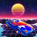 Music Racer v 8 Hack MOD APK (Money / Unlocked)
