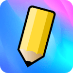 Draw Something Classic v 2.400.058 Hack MOD APK (Free Categories)