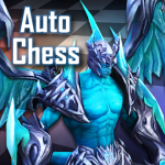 Auto Chess Defense – Mobile v 1.04 Hack MOD APK (Unlimited Gold Coins)