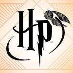 Harry Potter:  Wizards Unite v 0.6.0 Hack MOD APK (full version)