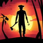 Last Pirate: Survival Island v 0.200 Hack MOD APK (Free Craft)