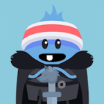 Dumb Ways to Die 2 The Games v 2.7 Hack MOD APK (Unlocked)