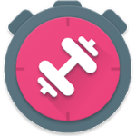Home Workout 30 Day Fitness Challenge Premium 1.4.9 APK