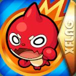 Monster Strike v 14.0.1 Hack MOD APK (God Mode)