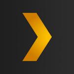 Plex for Android 7.16.0.10280 APK Unlocked