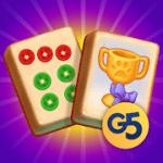 Mahjong Journey A Tile Match Adventure Quest v 1.22.4900 Hack MOD APK (Unlimited Diamonds)