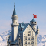 Castles of Mad King Ludwig v 1.1.2 apk full