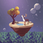 My Oasis – Calming and Relaxing Incremental Game v 1.292 Hack MOD APK (money)