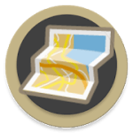 Tarkov Maps v 1.4.1 APK Paid