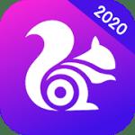 UC Browser Turbo Fast Download, Secure, Ad Block v 1.7.6.900 APK