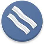 BaconReader Premium for Reddit v 5.6.4 APK Paid