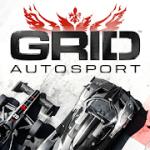 GRID Autosport v 1.6RC9-android apk (full version)