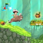 Jungle Adventures 2 v 47.0.13 Hack MOD APK (Money)