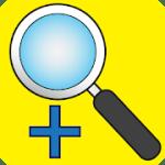Mirror & Magnifier v 1.8.5 APK Ad-free