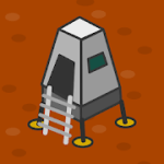My Colony v 0.99.2 Hack MOD APK (money)