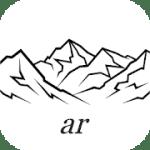 PeakFinder AR v 3.9.3 APK Patched