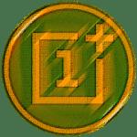 RETROXYGEN ICON PACK v 2.5 APK Patched