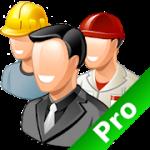 Shift Work Calendar FlexR Pro v 7.9.2 APK Patched