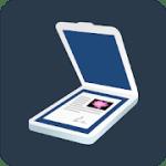 Simple Scan Pro PDF scanner v 4.1.2 APK Paid