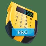 Construction Calc Pro v 6.20 APK Paid