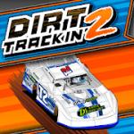Dirt Trackin 2 v 1.0.04 hack mod apk (Unlocked)