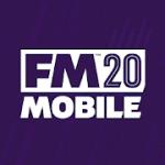 Football Manager 2020 Mobile v 11.0.5 apk (full version)