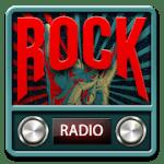 Rock Music online radio v 4.4.1 APK AdFree
