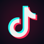 TikTok Make Your Day v 14.0.5 APK Mod