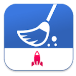 Cleantoo Clear Cache & Close Apps 1.8.2 Pro APK