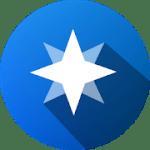 Monument Browser Ad Blocker, Privacy Focused 1.0.300 Premium APK