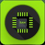 Ram Speed Safe 1.0 APK Ads-Free