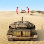War Machines Free Multiplayer Tank Shooting Games v 4.30.1 Hack MOD APK (Money)