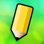 Draw Something Classic v 2.400.075 Hack mod apk (full version)