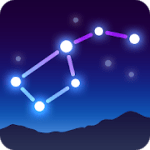 Star Walk 2  Night Sky View and Stargazing Guide 2.9.5 APK