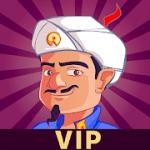 Akinator VIP 8.1.7e APK Paid