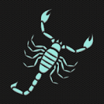 B1ack Scorpion 4.9 APK Patched