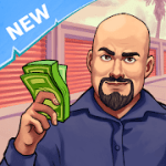 Bid Wars Pawn Empire v  1.15.2 Hack mod apk (Unlimited Money)