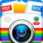 Camera Translator  Translate Picture Scanner PDF 221 PRO APK