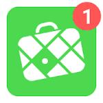 MAPS.ME  Offline maps, travel guides & navigation 10.0.3-Google Mod APK