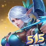 Mobile Legends Bang Bang v 1.4.77.5175 Hack mod apk (Unlimited Money)