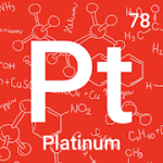 Periodic Table 2020. Chemistry in your pocket 7.6.1 Pro APK Mod