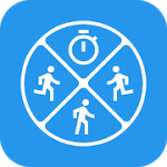 Start Running. GPS Run Tracker 2.27 PRO APK