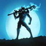 Stickman Legends Shadow Of War Fighting Games v 2.4.58 Hack mod apk (Free Shopping / One hit / God mode)