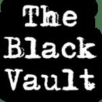 The Black Vault 1.158.231.698 APK Paid