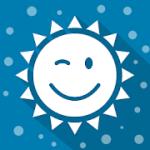 YoWindow Weather  Unlimited 2.19.9 APK Paid