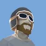 Cafe Racer v 1.081.51 Hack mod apk (Unlimited Money)